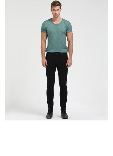 Loft Loft Normal Bel Normal PaÇa Erkek Pantolon Renkli